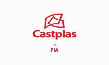 Castplast Akrilik Levha (Pleksiglas)
