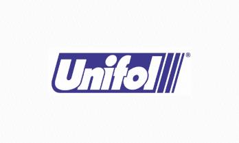 Unifol